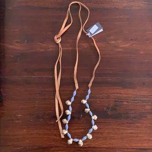 31 Bits Kalahari Necklace